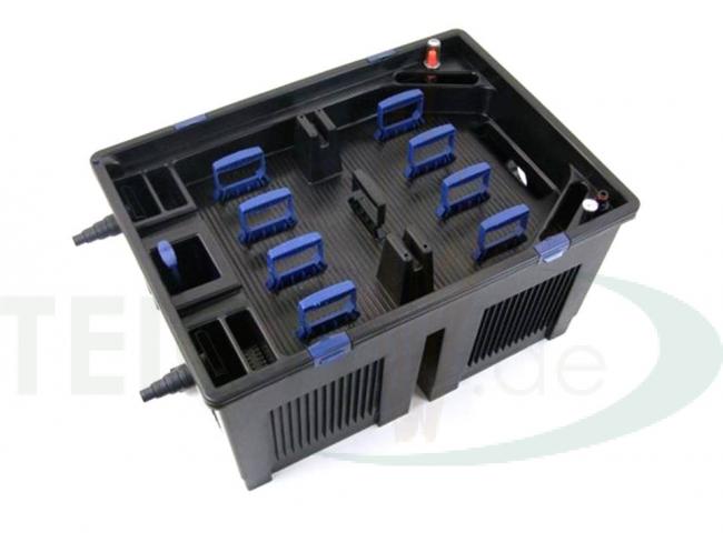oase biotec 10 1 biosmart 36000 f r einen teich bis. Black Bedroom Furniture Sets. Home Design Ideas