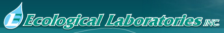 Ecological-Laboratories Logo im Webshop TEICH.DE
