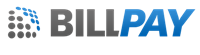 Teich.de Billpay-Logo